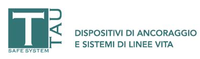 Linee Vita Tau Safe System